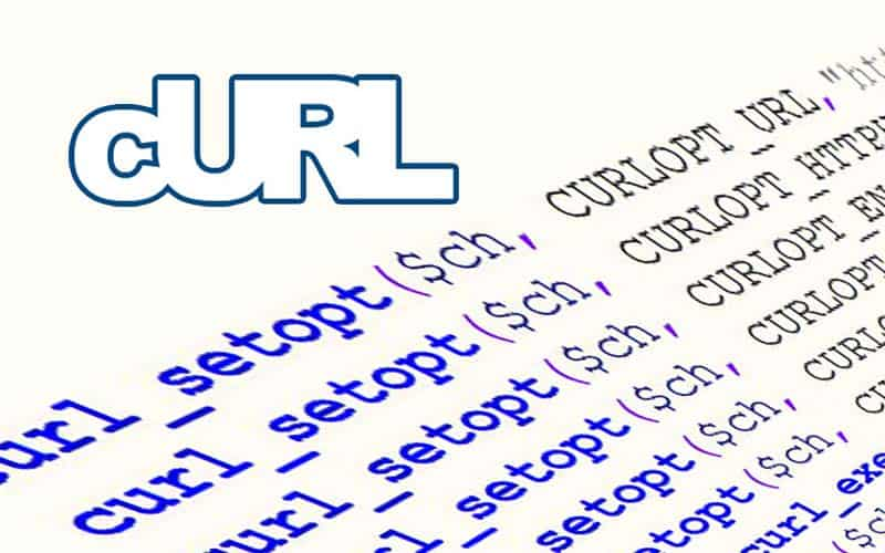 Clone your site with PHP Curl