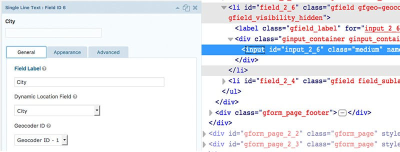 get dropdown value in jquery