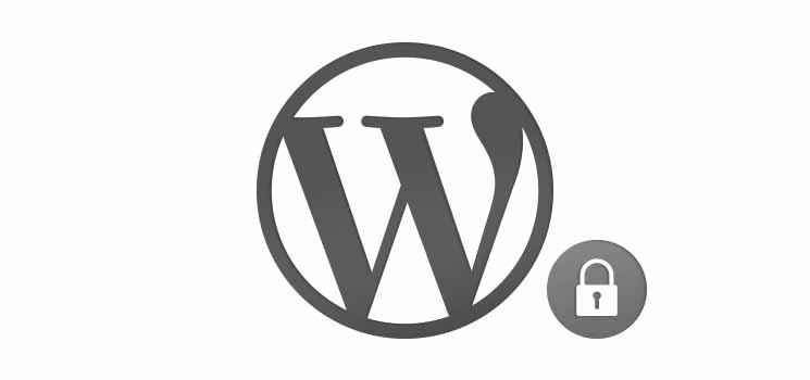 shift8 wordpress security