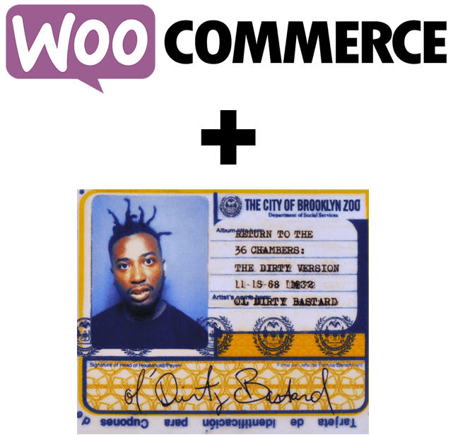 How to create an ID verification system in Woocommerce