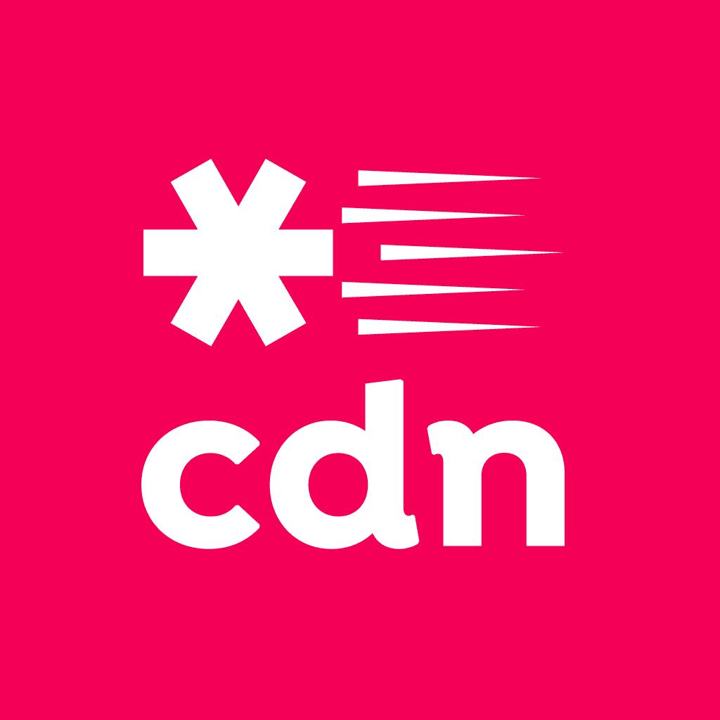 Free CDN Wordpress