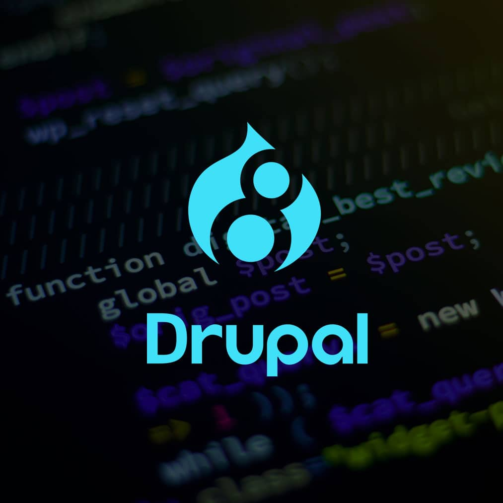 Toronto Drupal Development and Toronto Web Design