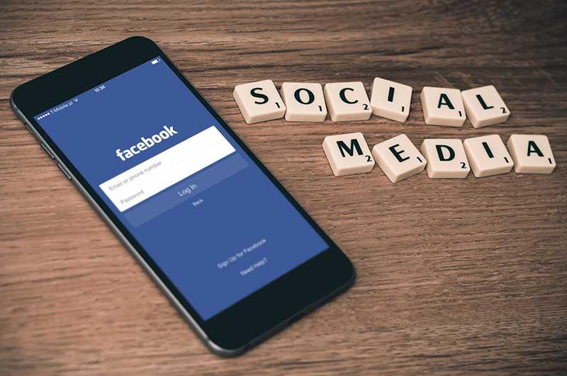 Social media for Toronto Businesses