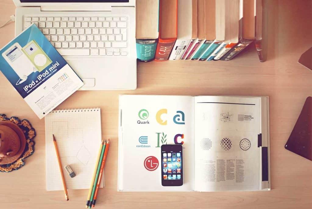 Web Design for Toronto Businesses