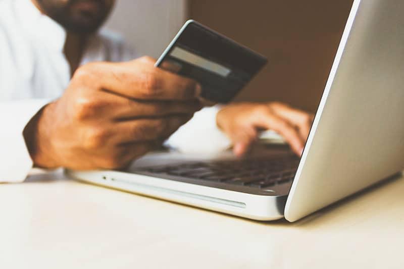 E-commerce development in Toronto