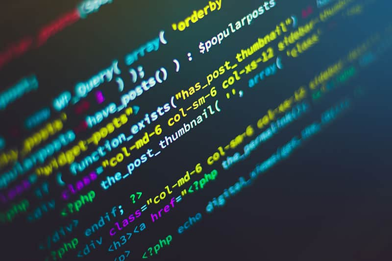 Shift8 WordPress Starter Theme