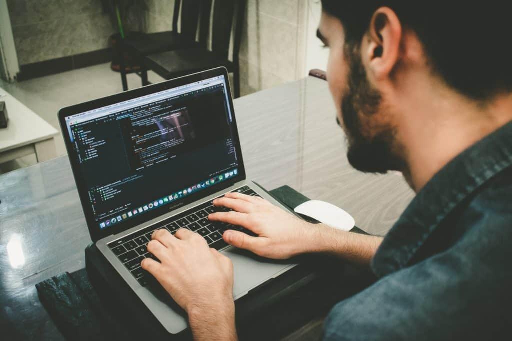 Toronto Web Development