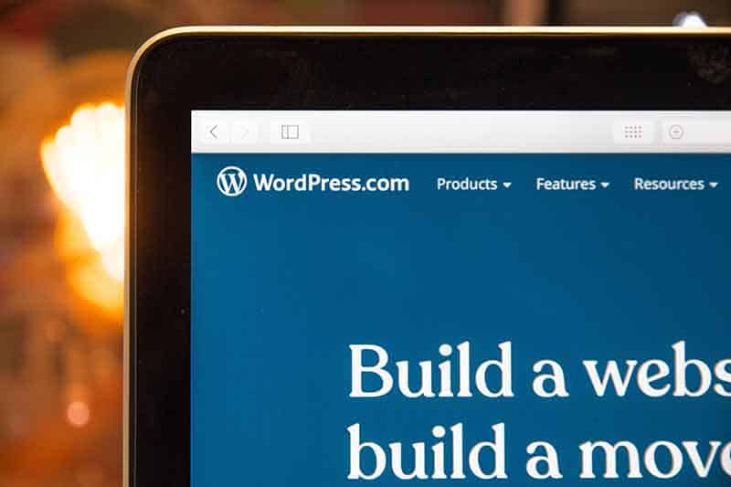 Standalone PHP script to bootstrap Wordpress environment and execute bulk changes