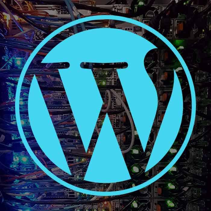 How to scal Wordpress to an enterprise redundant environment